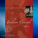 "Каталог Arredoluce ""Fashion Crystal"" pdf"